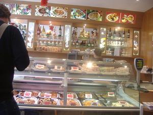 129_中国系フランス人夫妻の中華料理屋