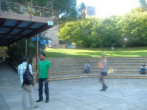 080_Students@University of Surrey