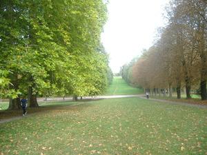 151_フォンテーヌブロー庭園