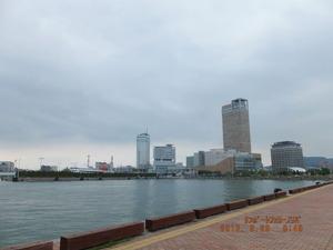 017_高松駅近く海岸5