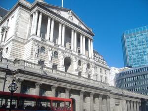 094_イングランド銀行