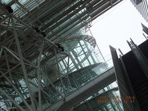 043_高松ホール1