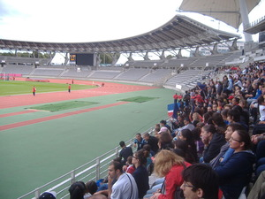 173_女子欧州チャンピオンズリーグ2