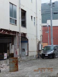 013_釜石13