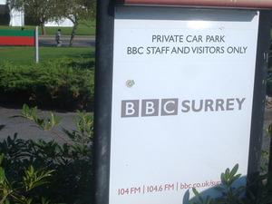 083_BBC Surrey