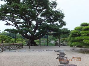 040_栗林公園10