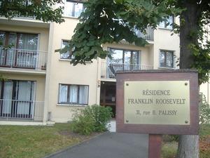 148_フランクリン・ルーズベルト