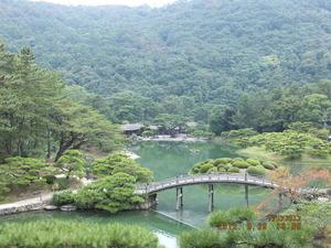 028_栗林公園2