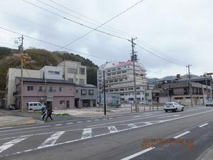 006_釜石6