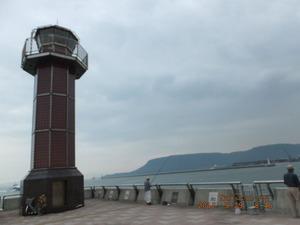 016_高松駅近く海岸4