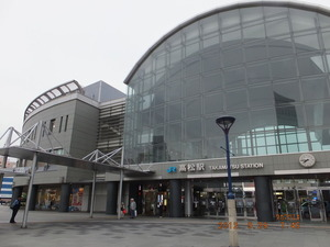 011_高松駅2