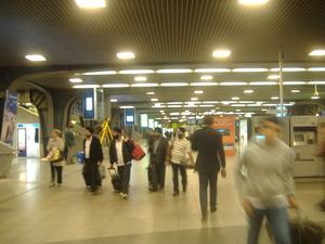 179_ブリュッセル駅4