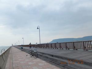 015_高松駅近く海岸3