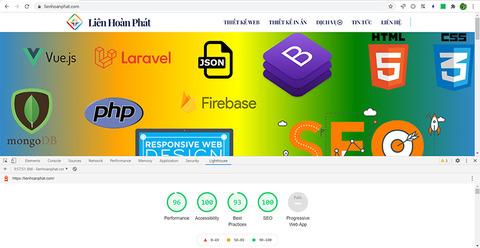 thiet-ke-website-chuan-html-5-800