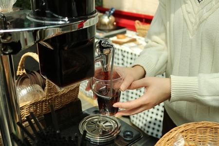 02 アイスコーヒー サーバー (1)