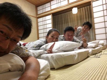 3-3 卒業旅行 神戸 有馬温泉 異人館 (3)