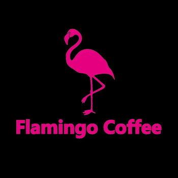 新ロゴマーク黒ピンク