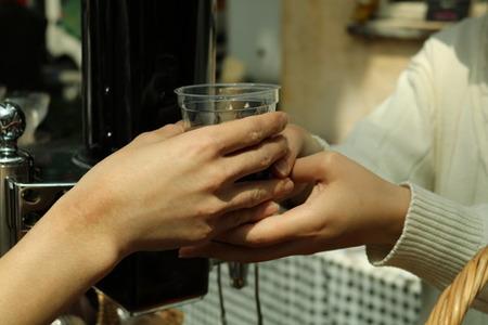 02 アイスコーヒー サーバー (2)