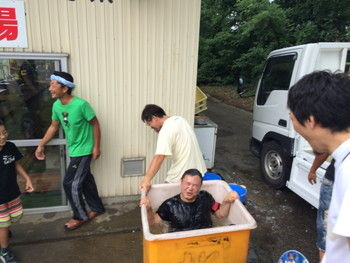 写真 2015-07-19 15 18 41