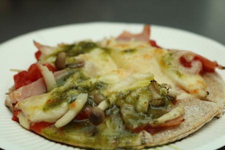 ピザ ペレット ストーブ 販売 (1)