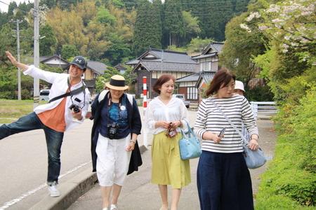 氷見散歩 10大ニュース (1)