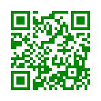 QR_Code1502695551