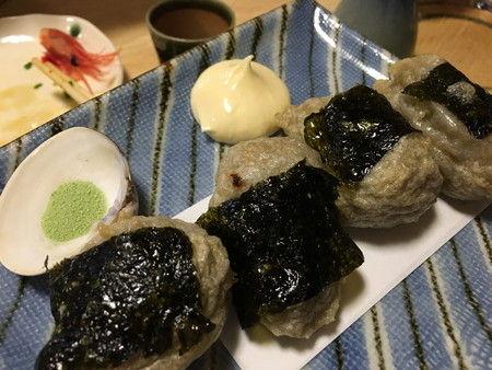 氷見市 ひろ海 料理 (9)