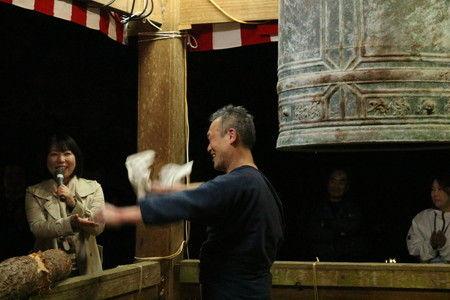 2 氷見市 ごんごん祭り 鐘つき大会 (11)