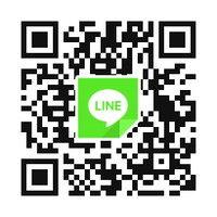 QR_Code_1509452585