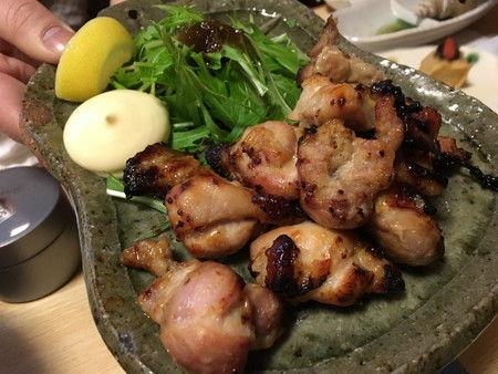 氷見市 ひろ海 料理 (11)