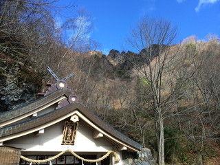 写真 2014-11-04 9 31 56
