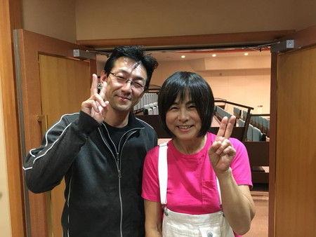 6-2 白井孝子 氷見 LIVE 50周年 観光協会 (3)