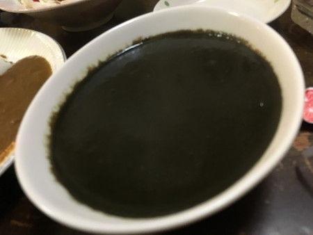 ご飯屋 居酒屋 れい カレー うどん  (3)