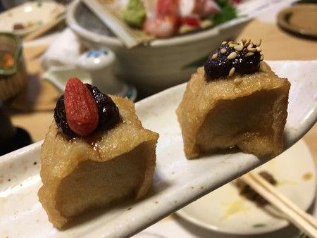 氷見市 ひろ海 料理 (8)