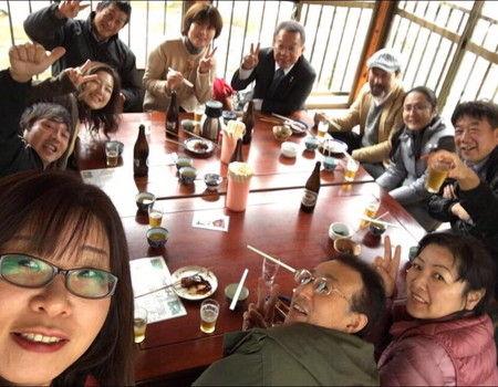 10 高岡元氣会 旅行 2016 (1)