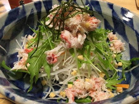 氷見市 ひろ海 料理 (6)