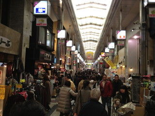 2012-12-23 FB 大阪忘年会 113