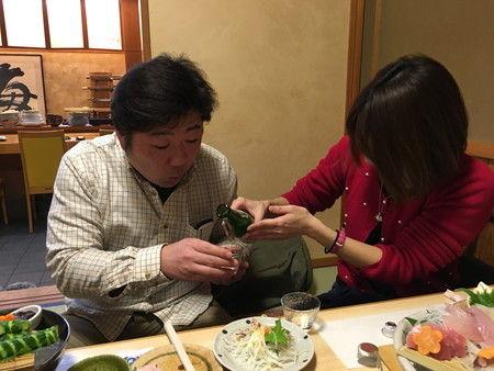 氷見市 ひろ海 料理 (12)