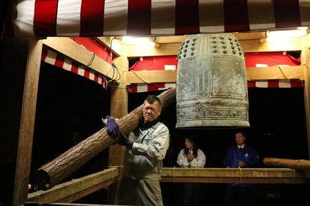 2 氷見市 ごんごん祭り 鐘つき大会 (5)