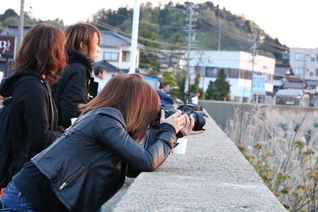 02 だるま太陽 氷見市 朝陽 シルエット (7)