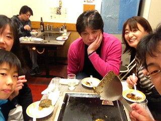 2012-12-23 FB 大阪忘年会 130