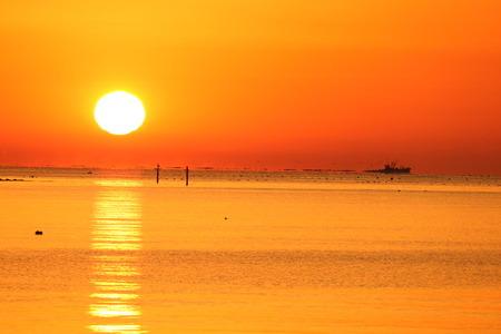 だるま太陽 氷見市 阿尾 雲 雲の演出 撮影 ポイント (12)