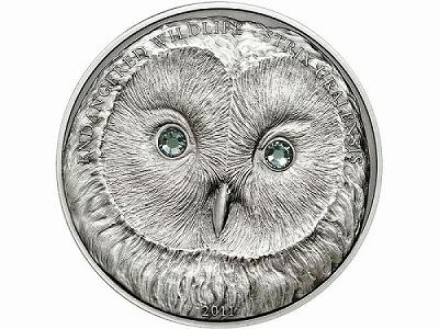 coin_03