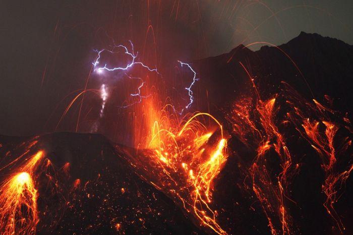 lightning_05