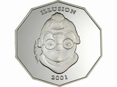 coin_05