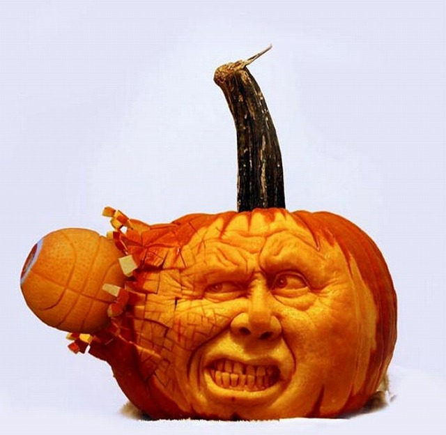 pumpkins_32