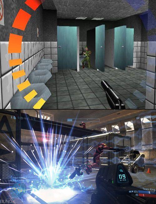 gaming_02