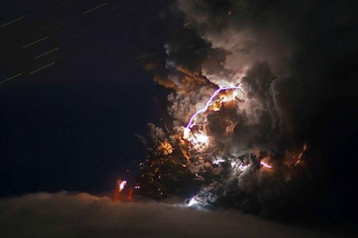 lightning_13