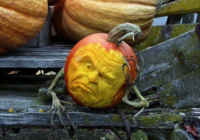 pumpkins_28