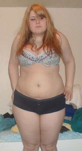 woman_drops_astonishing_71_pounds_04